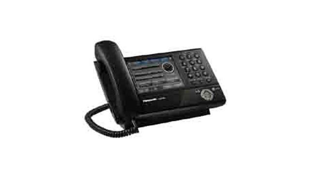 Panasonic-KX-NT400-lores3.jpg_10489320.jpg