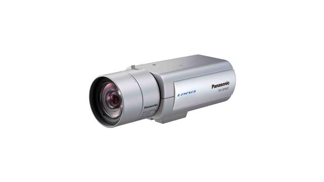 Panasonic-WV-SP302-lores.jpg_10489317.jpg