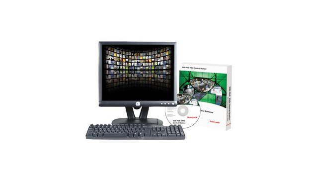 accesscontrol-monitor.jpg_10489204.jpg