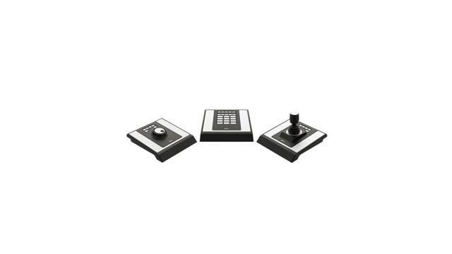 controlboard.jpg_10488648.jpg