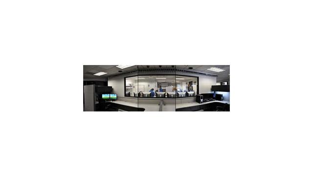 lab.jpg_10489059.jpg