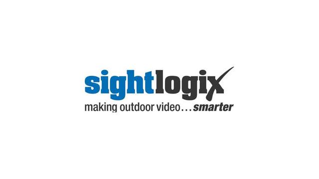 sightlogix.jpg_10490371.jpg