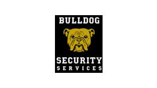 Bulldog Security Services
