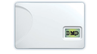 XTL wireless alarm panel