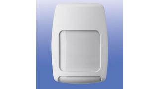 5800PIR-RES wireless indoor motion detector