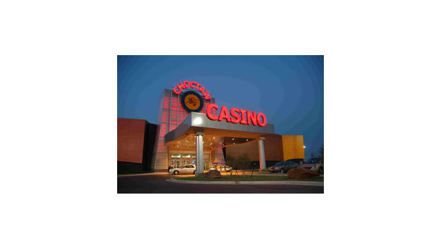 Choctaw-Casino_10523754.jpg