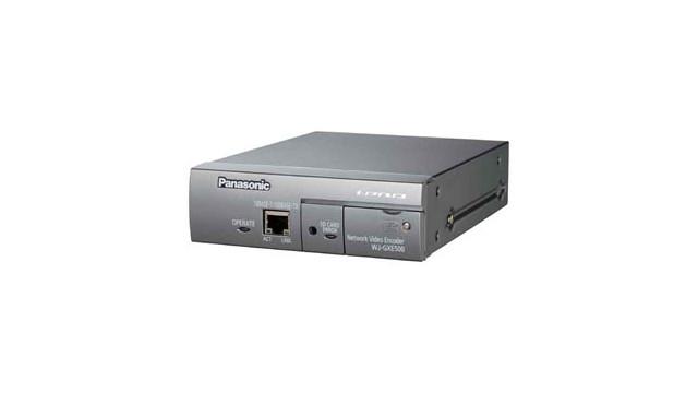 Panasonic-WJ-GXE500-Encoder-lores.jpg_10489322.jpg