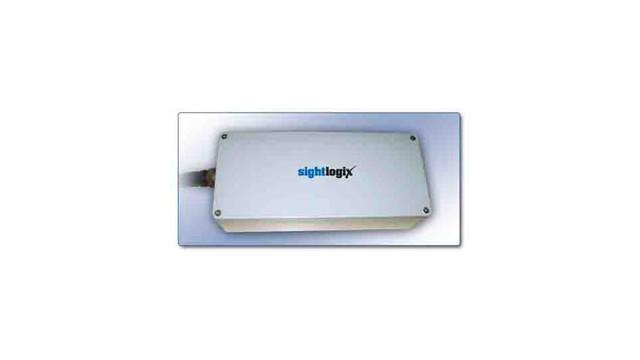 SightLogix-SightTracker-lores.jpg_10489463.jpg