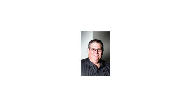 Steve-Midkiff-(1).jpg_10523687.jpg