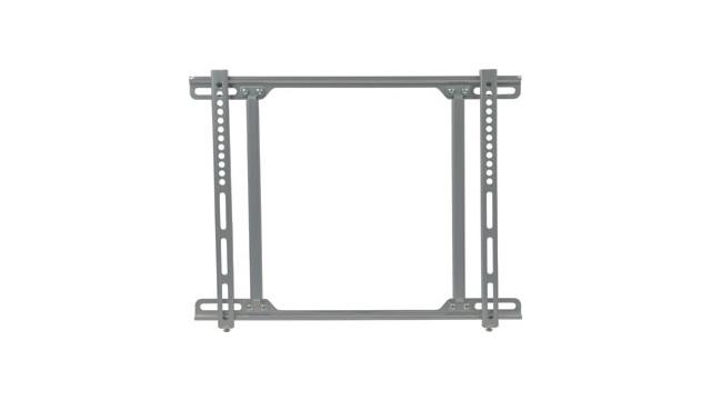 VMP-FP-MF-wall-mount.jpg_10490493.jpg