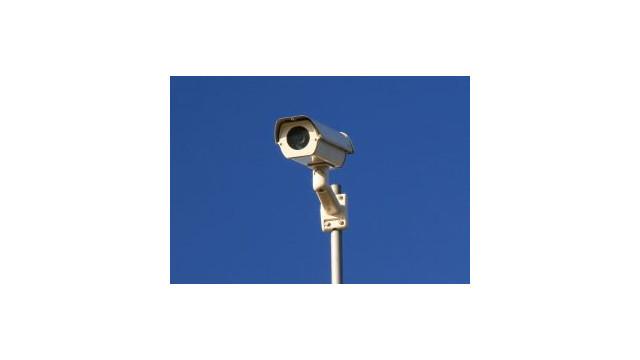 security_10490925.jpg