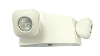 High-Lites releases halogen emergency lighting unit