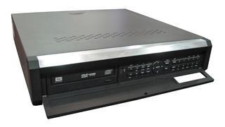 GuardallVision standalone digital video recorders (DVRs)