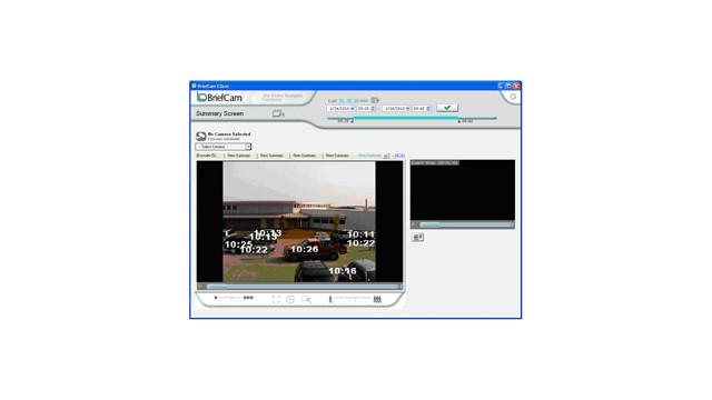 BriefCam_10487766.jpg