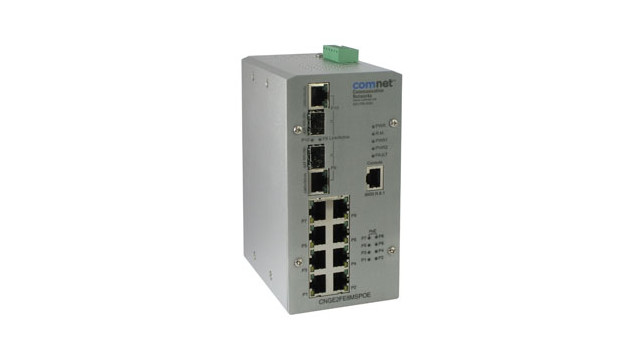 ComNetCNGE2FE8MSPOE.jpg_10486886.jpg