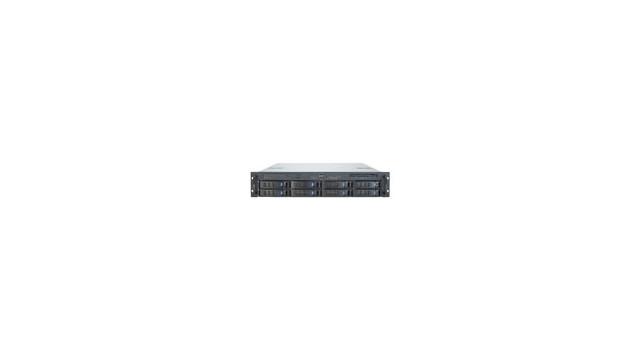 GVD-Server-(3).jpg_10486483.jpg