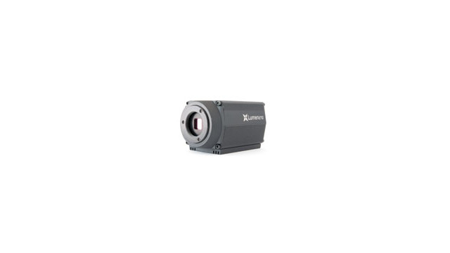 Lumeneras-Lg235-Gigabit-Ethernet-Camera.jpg_10523573.jpg