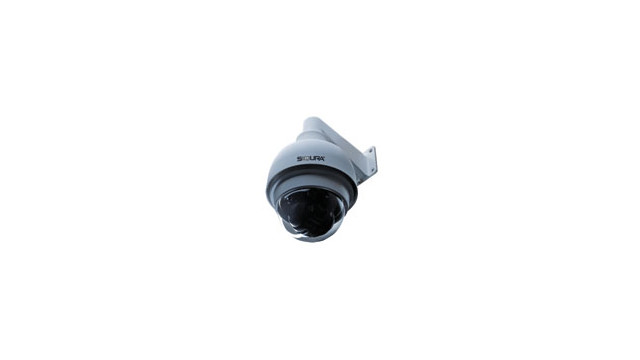 OptelecomNKF_10523436.jpg