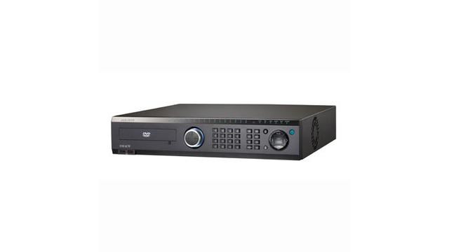 16channelsvr1670cdigitalvideorecorder_10217025.jpg