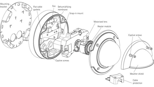 break-apart-illustration-of-camera.jpg_10486200.jpg