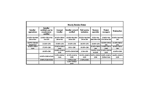 chart1.jpg_10523455.jpg