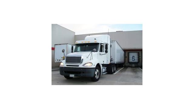 truck.jpg_10486204.jpg