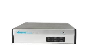 Nextiva EdgeVR enterprise-class IP-based network video recorder (NVR)