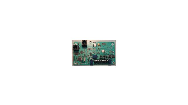 AES-Intellinet_10523582.jpg