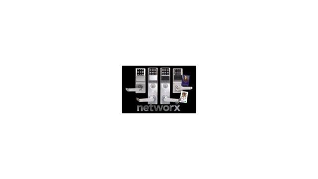 Alarm-Lock-NetworxCylindricalMortise.jpg_10523420.jpg