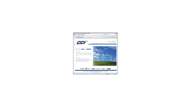 Coleman-Cable-CCI-Website.jpg_10523424.jpg