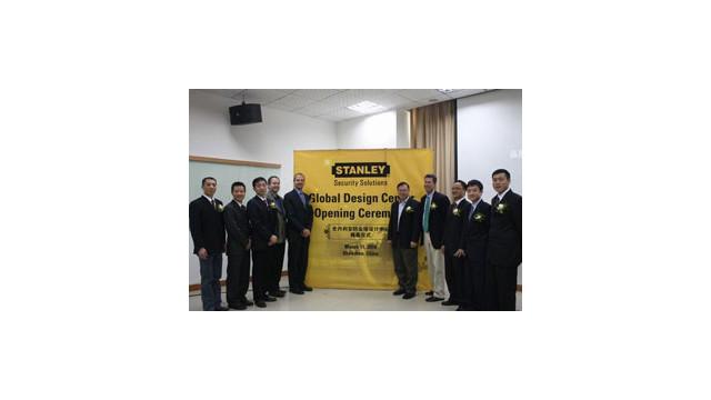 Global-Design-Center-Photo.jpg_10488379.jpg