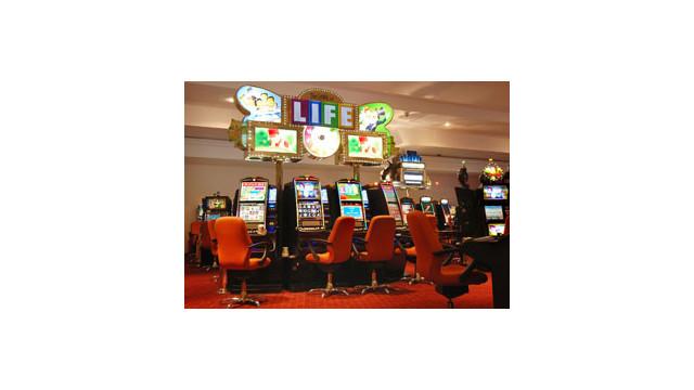 HIKVision-casino_10523631.jpg