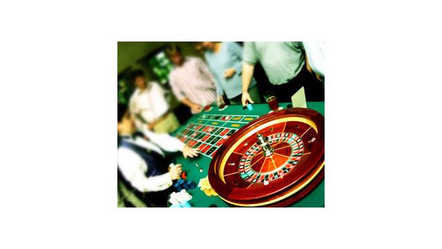 Mohican-North-Star-Casino-PR.jpg_10523630.jpg