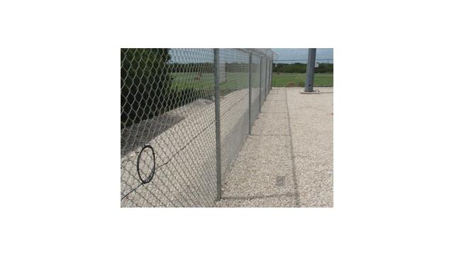 SmarterFence---GVEC-fenceline.jpg_10515261.psd