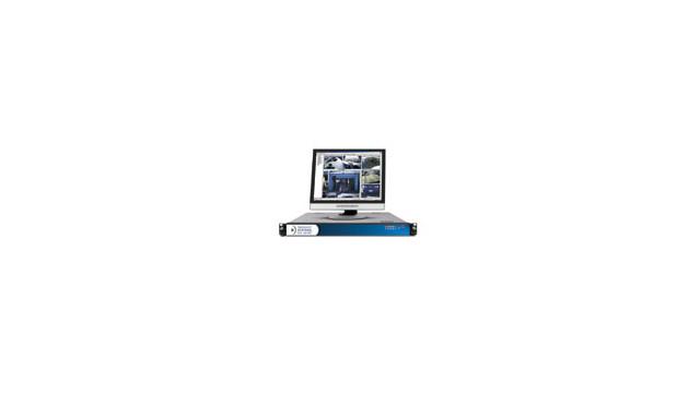 TimeSight-Systems_10523619.jpg