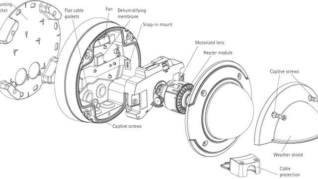 break-apart-illustration-of-camera.jpg_10486200.jpg
