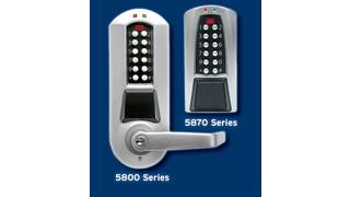 E-Plex 5800 series