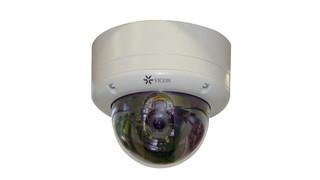 V700 Series Cameras