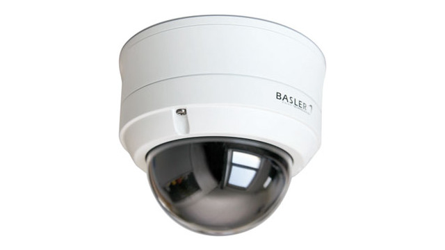 Bip d1000c dn and bip d1300c dn ip fixed dome cameras for Bip camera it