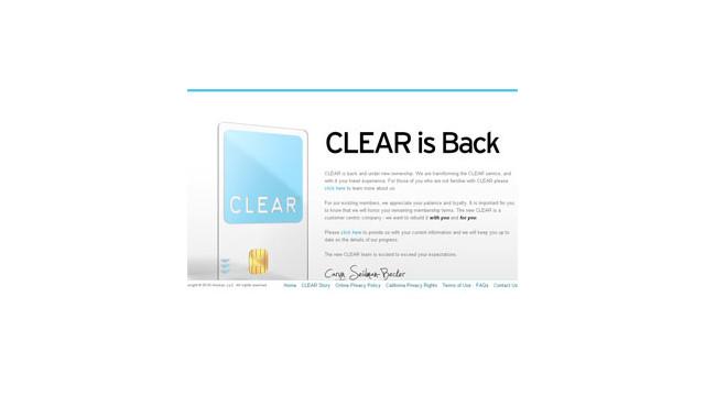 CLEAR_10485752.jpg