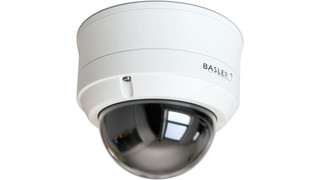 BIP-D1000c-dn and BIP-D1300c-dn IP fixed dome cameras