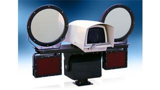 GVS1000 long-range imaging system