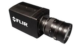 ChromaNox Color Cameras