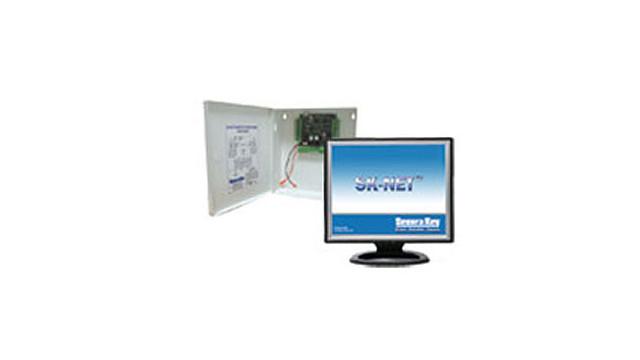 SIW--Secura-Key-managed-AC.jpg_10484848.jpg