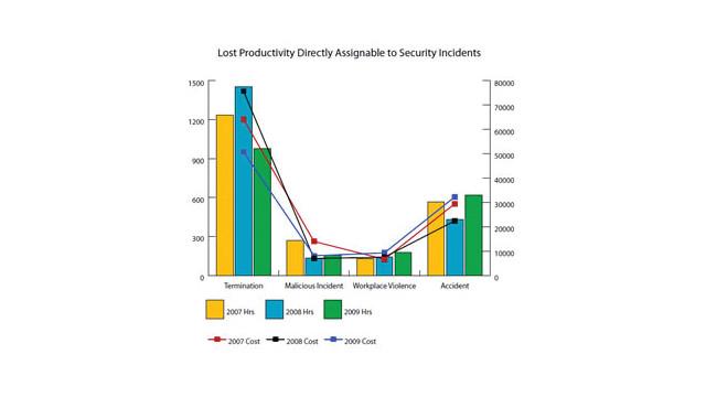 graph.jpg_10515106.psd