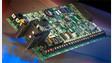 DMP debuts XR500 Command Processor Panel