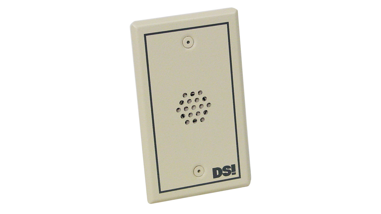 Eax 411sk Door Prop Alarm Securityinfowatch Com