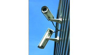 Video Surveillance Technology