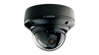 AutoDome Easy II cameras