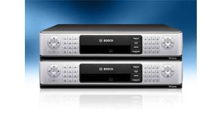 700 Series DVR